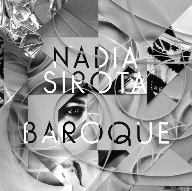 Nadia Sirota_Baroque.jpeg