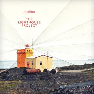 amiina_the-lighthouse-project.jpg