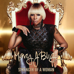 mary-j-blige-strength-of-a-woman-album-c