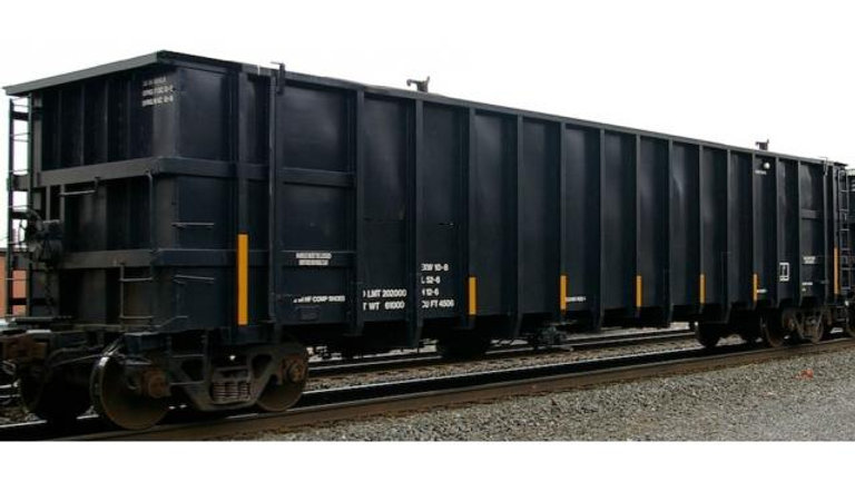 What are you looking for ? What are you selling? Railcars & Hy-Rail Trucks