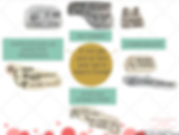 Image canva 5 - Engagements.png
