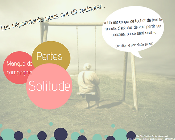 Image_canva_2_-_ce_qui_est_redouté.png