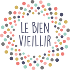 logo fond transp.png