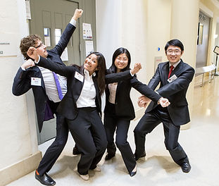 Tepper_Case Competition_2014_092.jpg