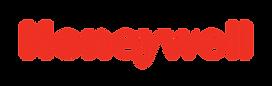 Honeywell_Logo_RGB_Red.png