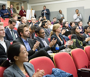 Tepper_Case Competition_2014_160.jpg