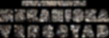 Norrlands vassaste mekaniska verstad - Nordic Wear Pars