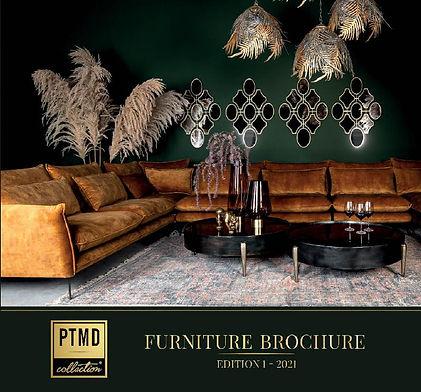 Furniture_Brochure_PTMD.jpg