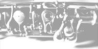 Ghosted Oboe.JPG