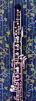 Plant Oboe_edited.jpg