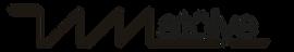 Tam Atolye,logo,tam