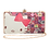 Thumbnail: Hello Kitty x Photo Phactory Rectangle Clutch Bag