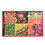 Thumbnail: Batik Shiok Collection Rectangle Serving Tray