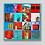 Thumbnail: Scarlet Love