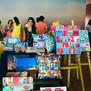 Craft and Communities