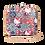 Thumbnail: Hello Kitty x Photo Phactory Box Clutch