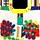 Thumbnail: ecobag mini F