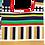 Thumbnail: ecobag mini A