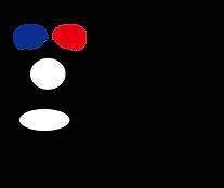 grrrr決定ロゴのコピー.png