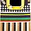 Thumbnail: ecobag mini D