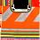 Thumbnail: ecobag mini E