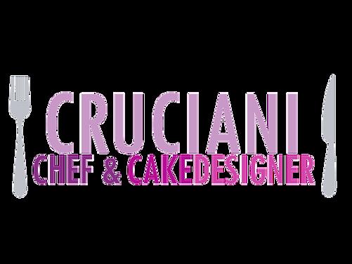 Logo%20Cruciani_edited.png