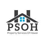 psoh logo closer.jpg