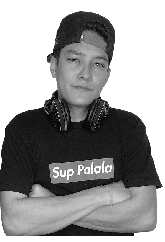 HApa PAlala.png