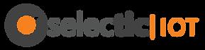 Seletic_IOT_logo-01.png