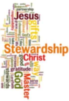 wordle_stewardship_2.jpg