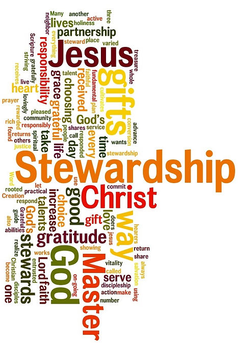 wordle_stewardship_2.jpg