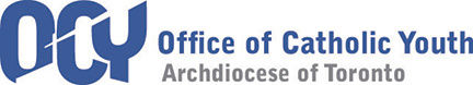 OCY Logo Web.jpg