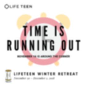 LT_Timeless_Promo3.png