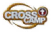 Cross-Camp-for-Youth.png