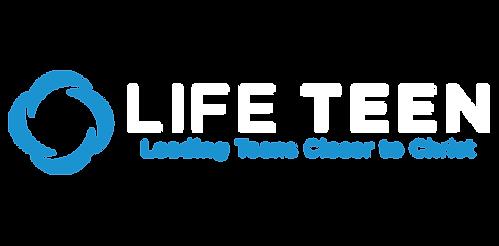 2015-4-Life-Teen-Nav.png