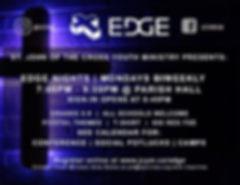 EDGESked1.jpg