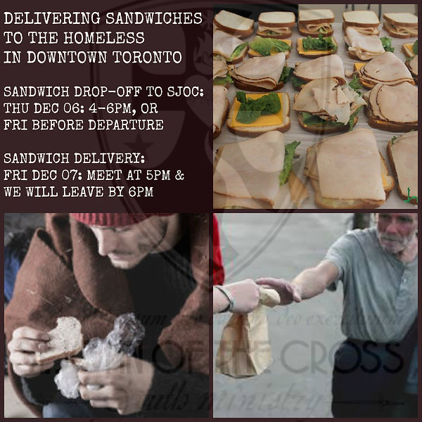 Sandwiches4Homeless.jpg