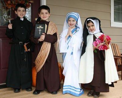 kid-saints.jpg