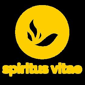 SpiritusVitaeLogoMainTransparent.png
