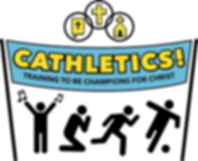 Cathletics Logo.jpg