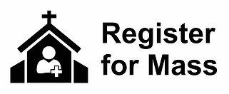 Mass Registration Image.jpg