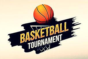 basketball-tourny.jpg