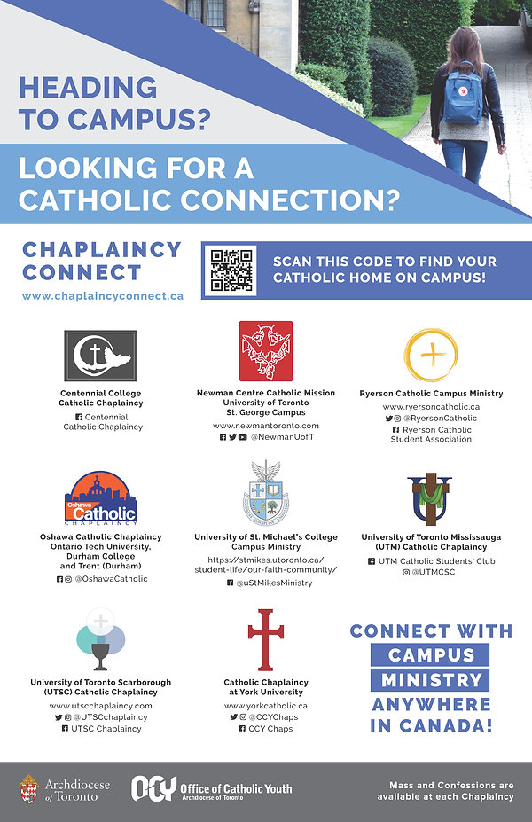 ChaplaincyConnect_Poster_11x17_FINAL.jpg