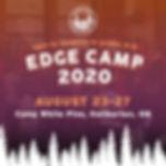 EDGECamp_2020_ECSW_01.jpg