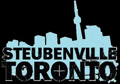 steubenville_logo_transparent.png