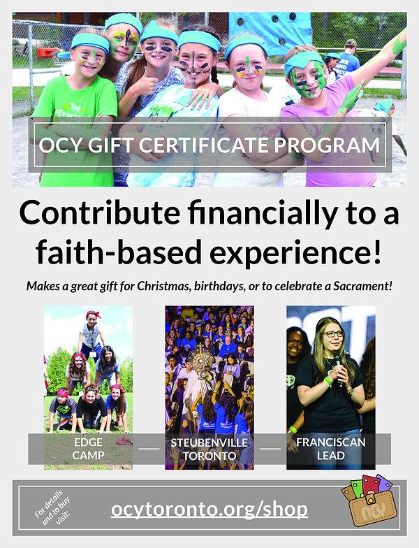 Gift Certificate Flyer (1).jpg