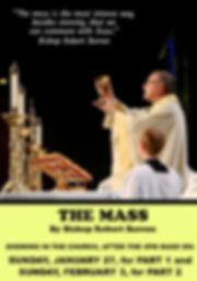 The Mass by Bishop Robert Barron 2.jpg