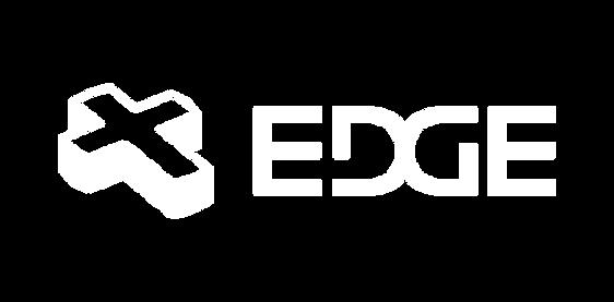 2016-9-Edge-Nav (1).png