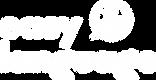 Logo Trắng.png