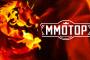 Голосование за сервер на mmotop